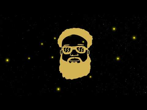 Blanco Brown – Funky Tonk (Lyric Video)