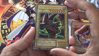 Plussing in Yugioh Episode 7: Premium Pack 4 OCG