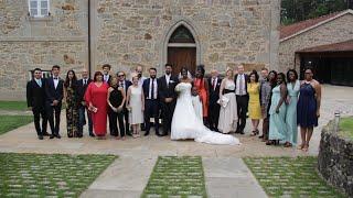 nuestra boda víctor y lynn thereallylo