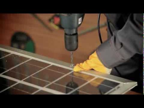 make-diy-solar-power-system-very-cheap