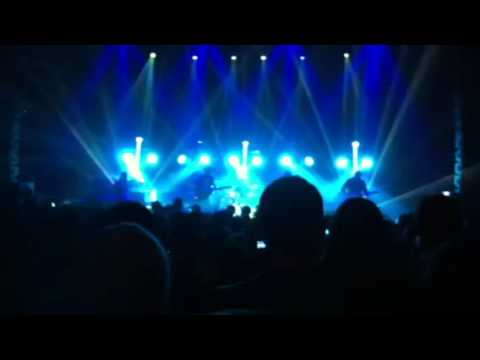 city and colour grand optimist chicago 10 30 13 youtube