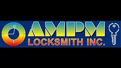 Laguna Niguel Car Locksmith - Locksmith Laguna Niguel,CA