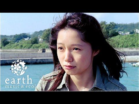 28篇 宮崎あおい CM アースミュージック&エコロジー 2016-2011