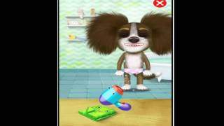 Kids games   Baby Bath Time   Toilet Training   Kids Learn Potty Training Pepi Bath 2 Baby Games