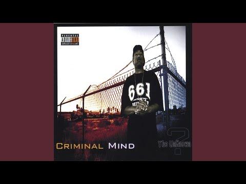 Bombay Radio (Feat. Big P Dawg)