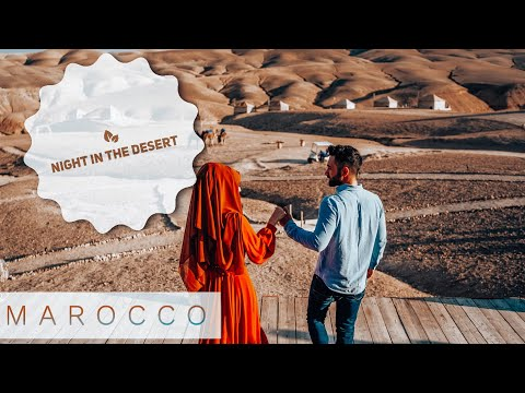 travel-to-morocco-must-do-|-4k-cinematic-|-marrakech-|-agafay-desert-camp-|-merzouga-|-anamorphic-|