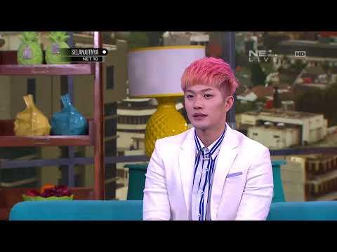 Lee Jeong Hoon Deg degan Juga Menyambut Kelahiran Anaknya Nanti