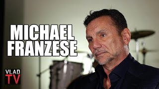 Michael Franzese on Knowing Mobsters who Looked at Killing Like a Job (Part 21)