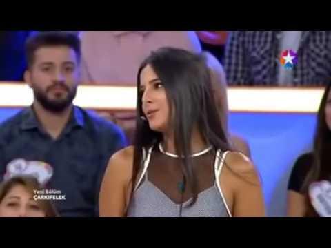 آهنگ ترکی استانبولی