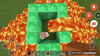 Troll Vs Minecraft 2