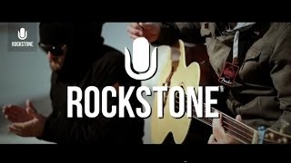 Baixar - Sunset Sons On The Road Rockstone Sessions Grátis