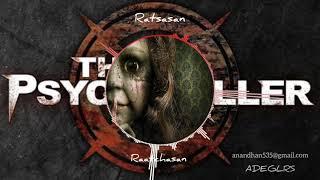 Ratsasan aka Raatchasan The Psycho Killer BGM theme