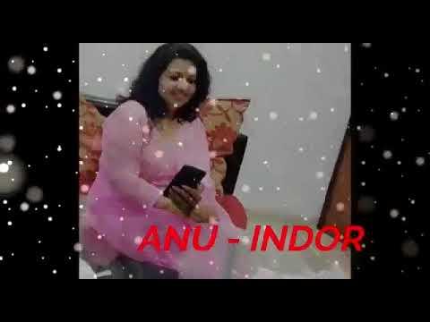 RRCAT - Anita Nair (INDORE )
