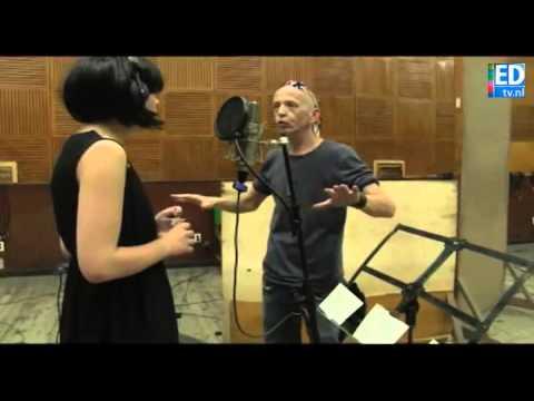 Wolflady: Film Over Muzikale Ontdekkingsreis Sharon Kovacs