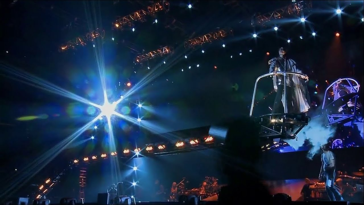 Michael Jackson Beat It Live Rehearsal Of This Is It 2009 Hd Youtube