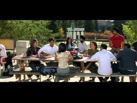 Asa Nu Maan Watna Da (Movie Part 1)