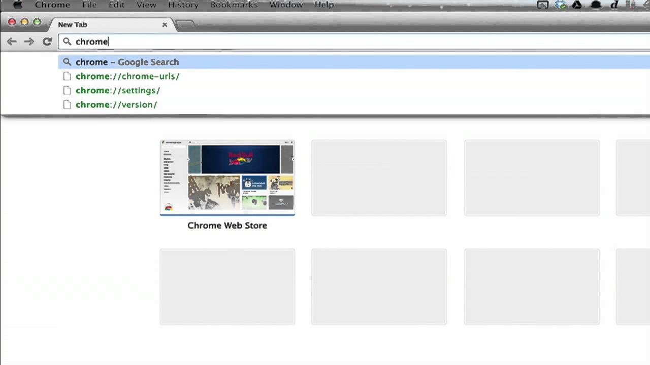 Pdf Addon For Google Chrome