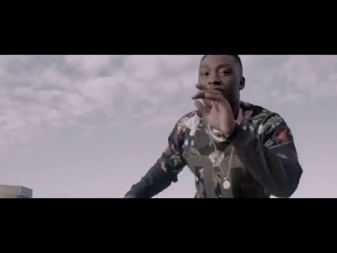 RHENO - 3 Wheel Motion(Official Music Video)