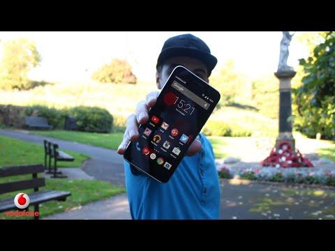 Vodafone Smart Prime 6 review