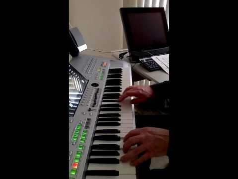Beethoven2eMovement