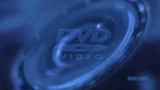 AC\DC GEORDIE ROCKIN WITH THE BOYS (audio) brian johnson