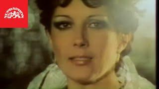 Marie Rottrová - Lásko Voníš Deštěm