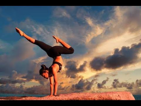 can you lose weight with yoga  yoga for weight loss