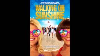 Walking on sunshine - Holiday