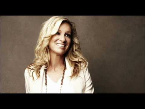 Lord I Believe In You - Crystal Lewis