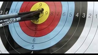 Hunting, Training, bowfishing affordable quality compound bow set