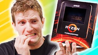 it-s-hard-to-watch-but-i-can-t-look-away-threadripper-3990x