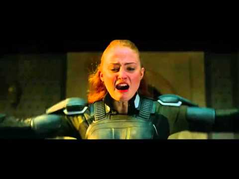 x-men:-apocalypse---2-trailer---español-latino-hd