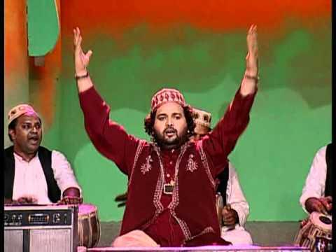 Ye Mohmmad Ki Shan Hai Full Song Shan-e-mohammad