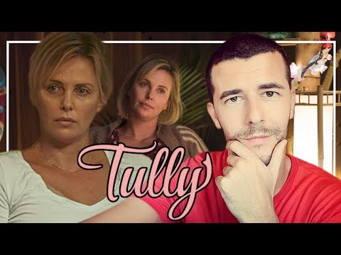Tully | Crítica / Review