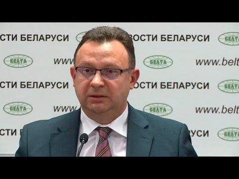 """Интернет-портал """"Здоровая Беларусь"""" появится в сети"""