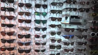 Real Eyes on Atlantic - Optometrist, Eye Exams and Glasses -