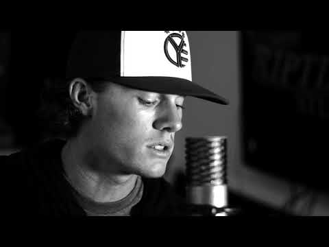 Heaven- Kane Brown Cover | Carter Smith