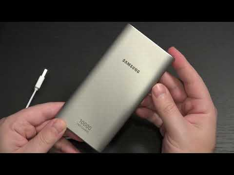 samsung-type-c-10000mah-fast-charge-battery-pack