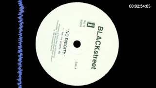 Blackstreet feat Dr. Dre - No Diggity Dunisco giggety mix) [Free Download]
