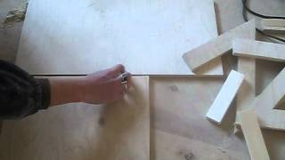 Столик для ноутбука своими руками(, 2012-12-24T13:27:33.000Z)