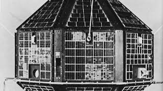 GSAT-20 | Wikipedia audio article