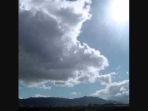 "Darryl & Don Ellis - ""When It Rains..."""
