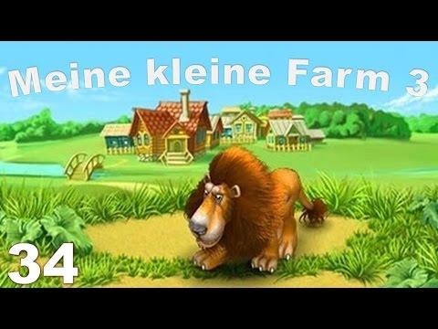 Meine Kleine Farm Spiel