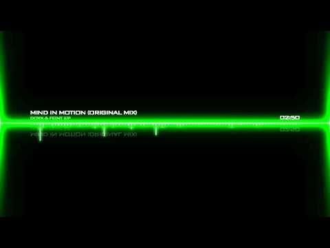 Doxx & Feint EP - Mind In Motion [HD] (320kbps) - AD-FREE