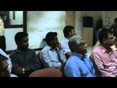 Interactive Session on Foreign Trade Policy 2012 Part 2.MPG