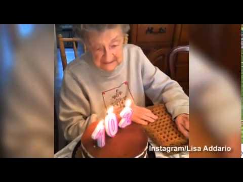 Γριά γυναίκες πίπα βίντεο
