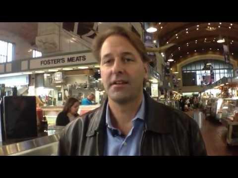 video:-michael-ruhlman-on-food