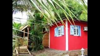 Vidéo : Caraib Bay Hotel Guadeloupe
