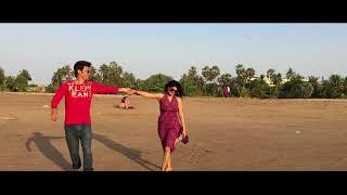 Gambar cover Wo char pal// full video song // by bandhan productin