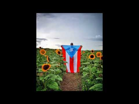 Our prayers are with Puerto Rico Hurricane Maria victims